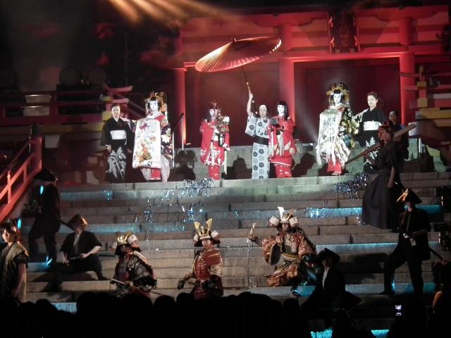 2010年10月9日源平ナイトin赤間神宮0160.JPG