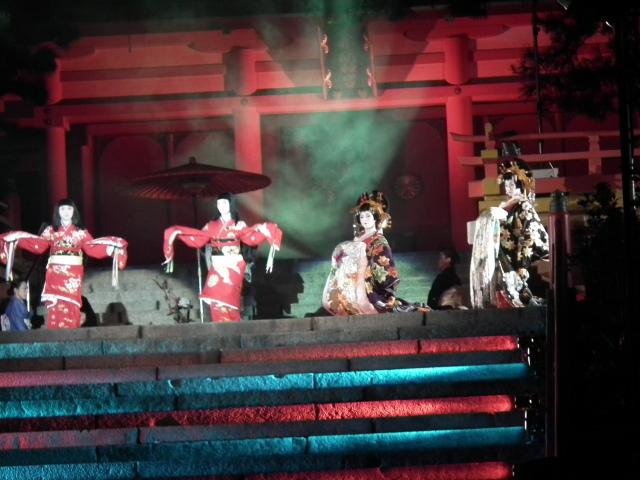 2010年10月9日源平ナイトin赤間神宮0164.JPG