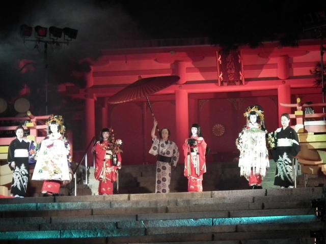 2010年10月9日源平ナイトin赤間神宮0166.JPG