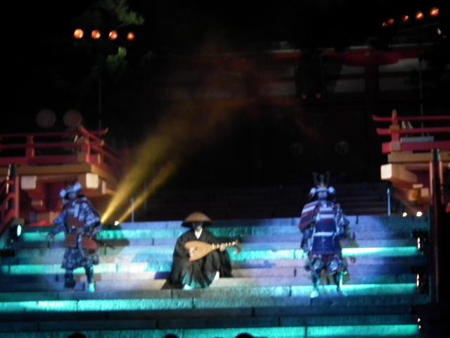 2010年10月9日源平ナイトin赤間神宮0170.JPG