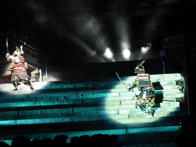 2010年10月9日源平ナイトin赤間神宮0173.JPG