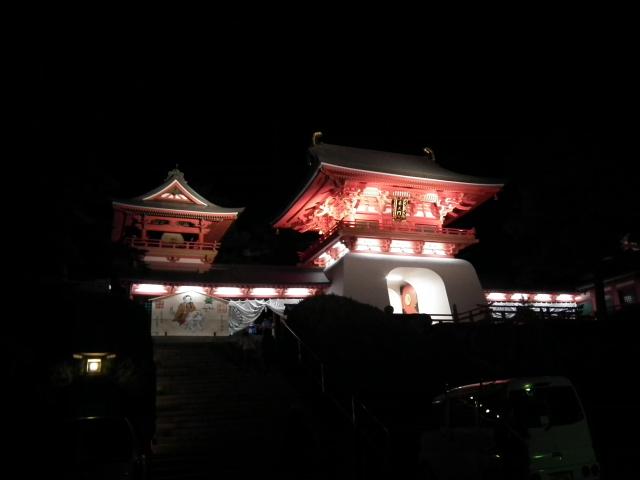 2010年10月9日源平ナイトin赤間神宮0185.JPG