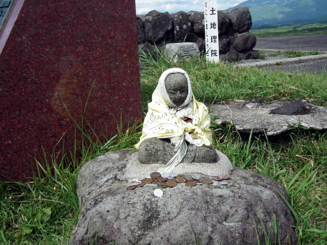 2010年9月3日蕎麦街道・阿蘇・・・0196.JPG