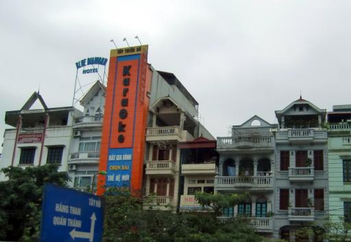 2011年3月12日東南アジアー23596.jpg