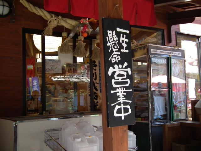 2011年4月12日阿蘇・・桜0069.JPG
