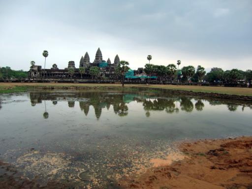 カンボジア3523.JPG
