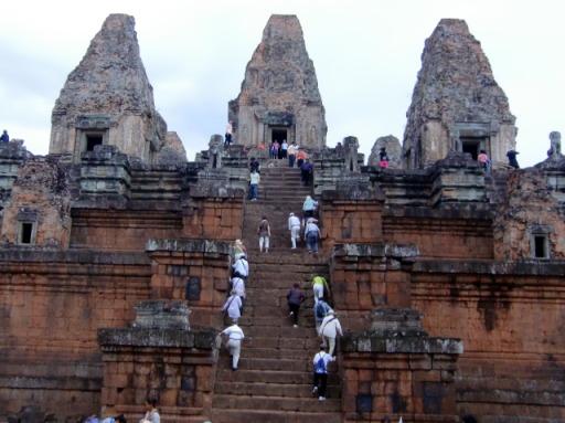 カンボジア3551.jpg