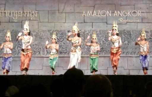 カンボジア3552.jpg