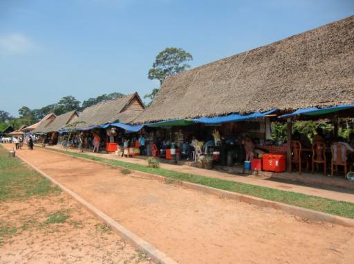カンボジア3565.jpg
