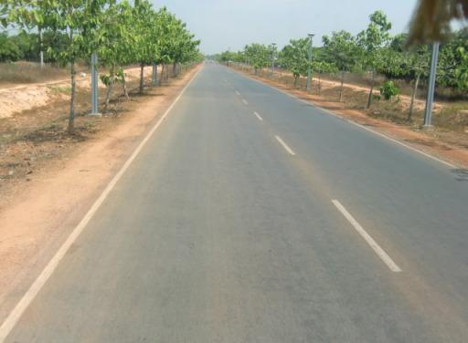 カンボジア3568.jpg