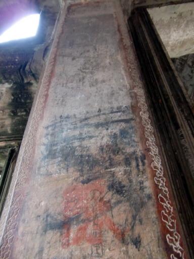 カンボジア23647.jpg