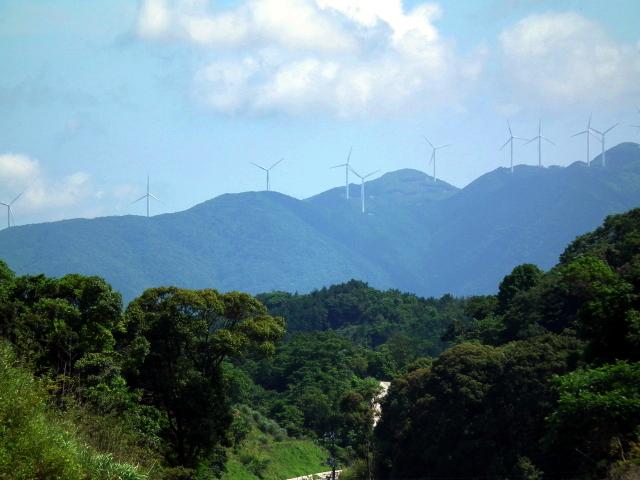 風車0046.JPG