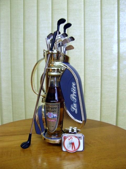 golf0015.JPG