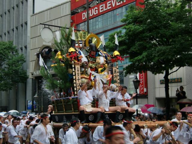 2010年7月13日博多0169.JPG