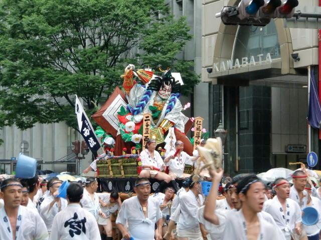 2010年7月13日博多0170.JPG