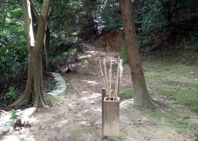2010年8月31日長府庭園0052.JPG