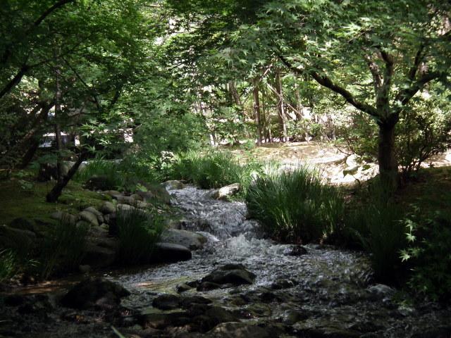2010年8月31日長府庭園0055.JPG