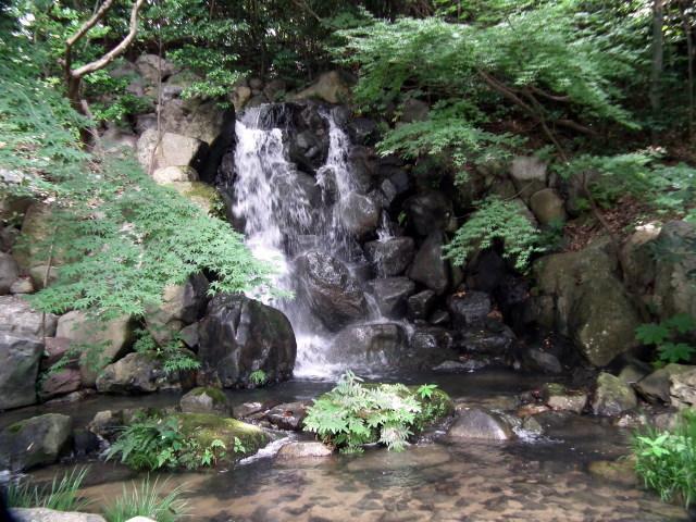2010年8月31日長府庭園0067.JPG
