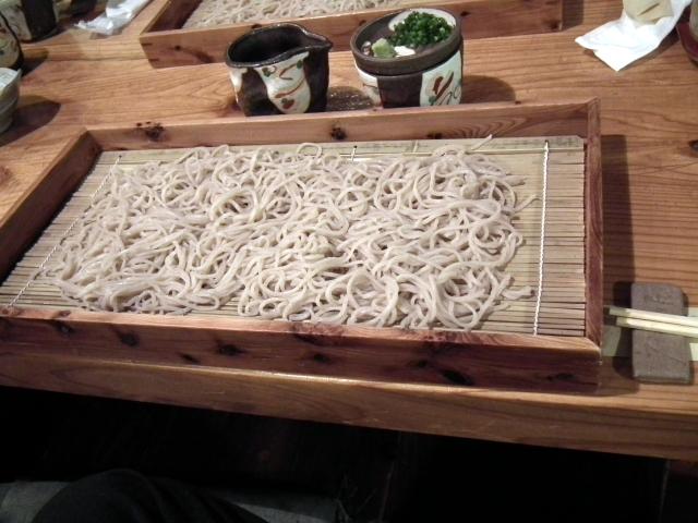 2010年9月3日蕎麦街道・阿蘇・・・0176.JPG