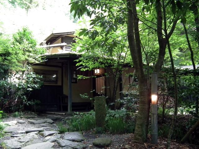 2010年9月3日蕎麦街道・阿蘇・・・0184.JPG