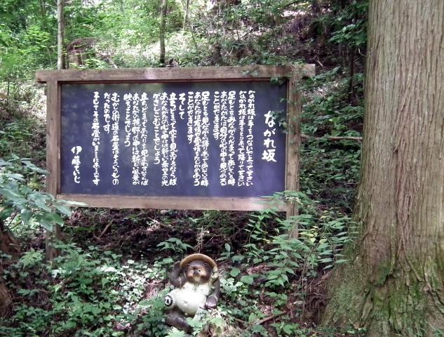 2010年9月3日蕎麦街道・阿蘇・・・0186.JPG