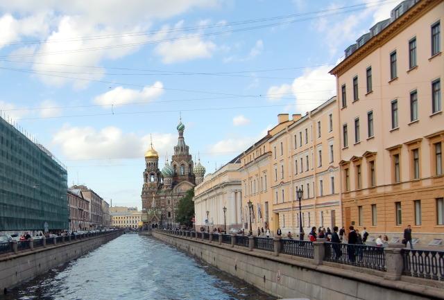2012年9月11日ロシア 11710.JPG