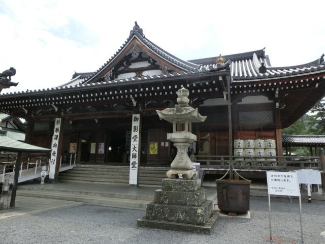 四国0061.JPG