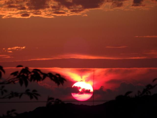 夕陽0000.JPG