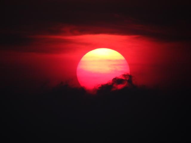 夕陽0002.JPG
