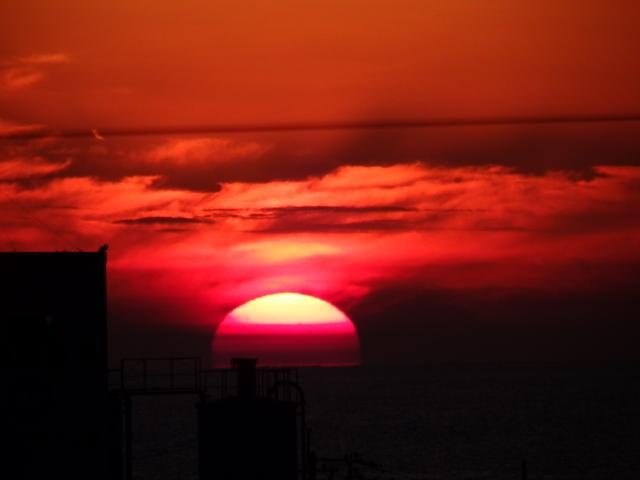 夕陽0005.JPG