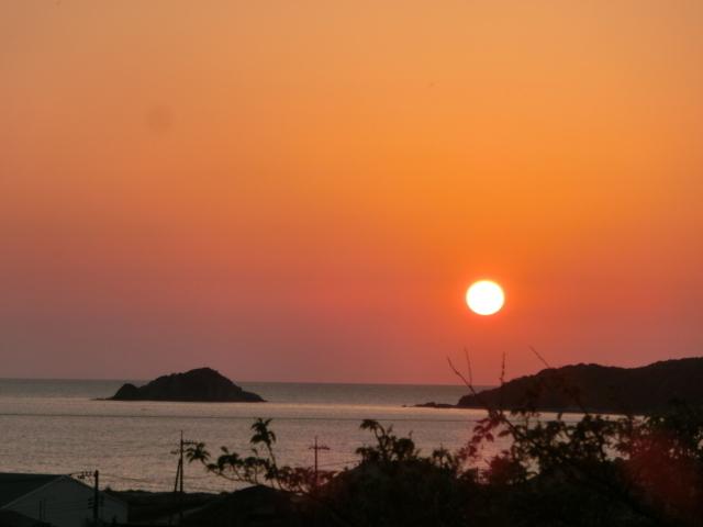 夕陽0015.JPG