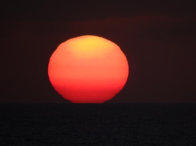 夕陽0025.JPG