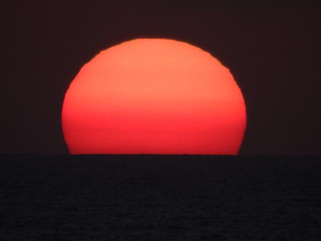 夕陽0026.JPG