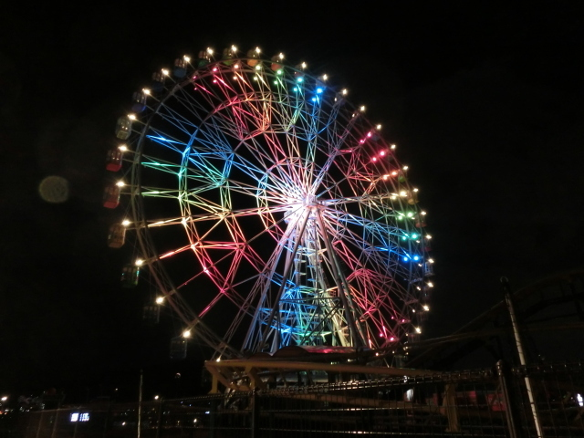 夜景0053.JPG