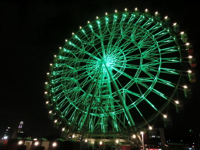 夜景0060.JPG