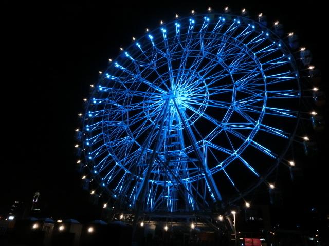 夜景0061.JPG