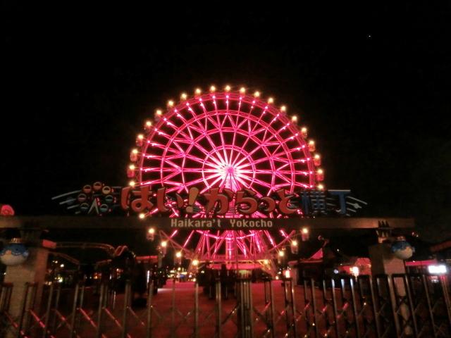 夜景0066.JPG