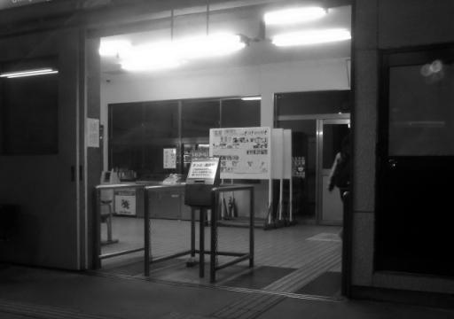 夜汽車0000.JPG