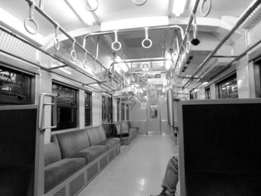 夜汽車0014.JPG