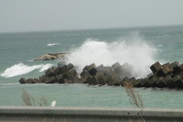 波浪0122.JPG