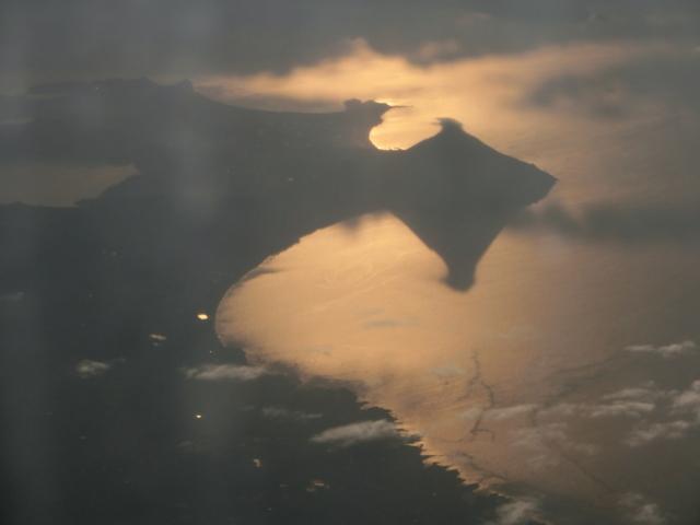 石垣島0464.JPG