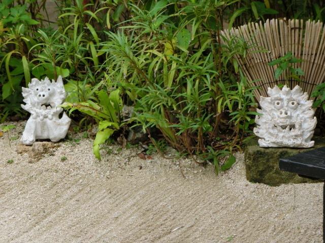 石垣島0487.JPG