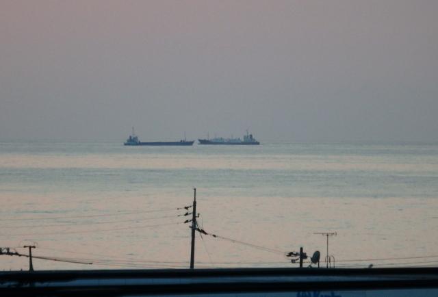 船0010.JPG