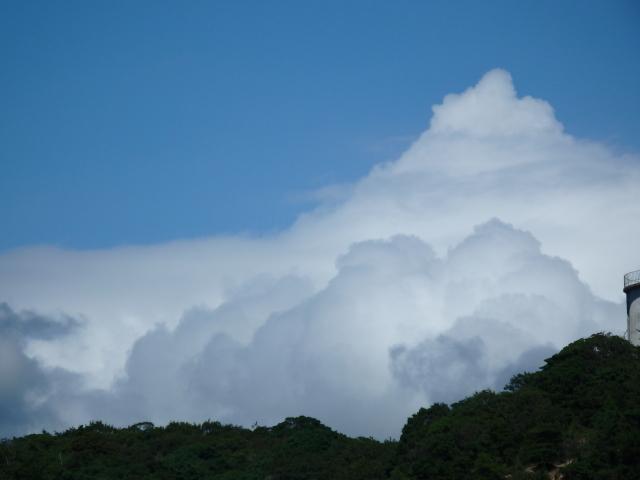 雲0038.JPG