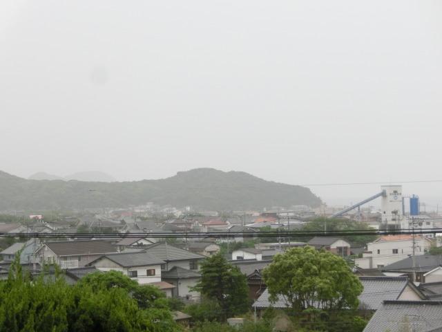 黄砂0020 (2).JPG