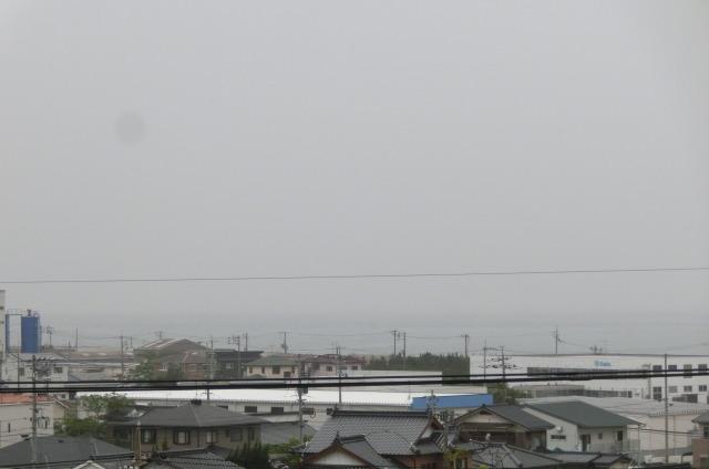 黄砂0025.JPG