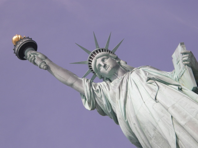 USA0003.JPG