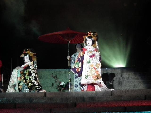 2010年10月9日源平ナイトin赤間神宮0162.JPG
