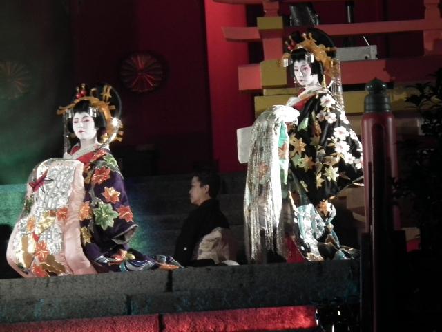 2010年10月9日源平ナイトin赤間神宮0163.JPG