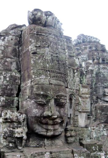カンボジア0275.JPG